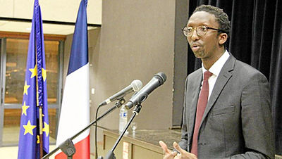 1901Plaidoyer1