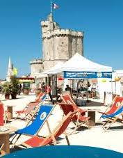 1909VillageDesAlternatives
