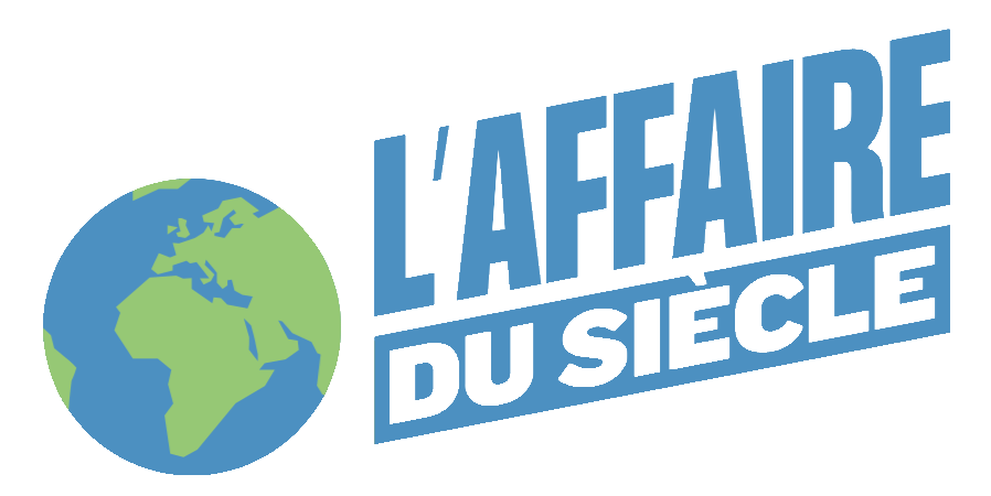 AffaireDuSiecle